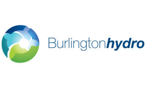 Burlington Hydro gets a boost from billworx